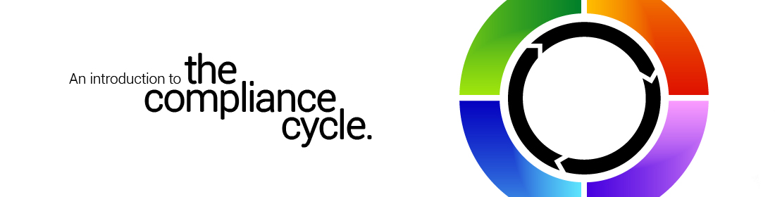 Compliance Cycle banner