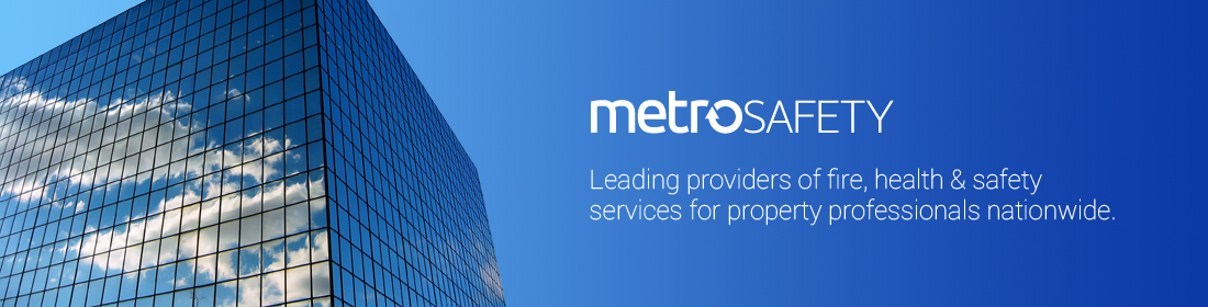 metro safety intro banner May 2018